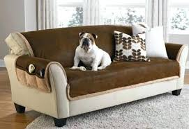 Dog Chair Covers Sofa Protective Cover U2013 Idearama Co