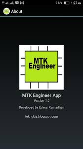 engineer apk mtk engineer app android apps on play