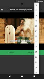 Free Meme Creator App - meme creator free meme templates hindi tamil android apps on
