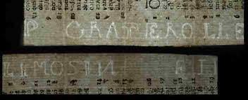 chambre des metiers moulins charmant chambre des metiers orleans 14 les deux moulins 224