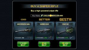 contract killer 2 mod apk contract killer 2 apk mod v3 0 3 data unlimited money offline