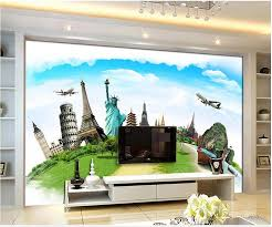 Home Decoration Videos Online Get Cheap 3d Video Wall Aliexpress Com Alibaba Group