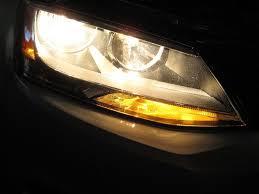 jetta headlight bulbs replacement guide 039