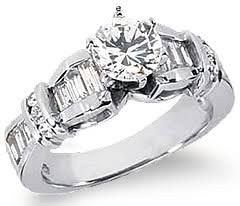 rings platinum images Platinum rings jpg