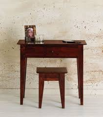 Bedroom Furniture Dressing Tables by Bedroom Furniture U003e Dressing Tables Stools U003e Shaker Dressing Table