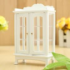 Modern Doll House Furniture by Compare Prices On Modern Doll House Furniture Online Shopping Buy