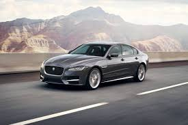 jaguar xj wallpaper 2018 jaguar xf new design hd wallpaper new car release preview