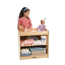 Baby Doll Changing Table Doll Changing Table Changing Table For Dolls Becker S School