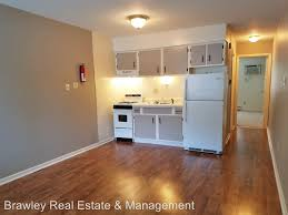 1 Bedroom Apartments Bloomington In 727 W Dixie St For Rent Bloomington In Trulia