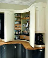 Kitchen Microwave Pantry Storage Cabinet Microwave Cabinets Storage Kitchen Pantry Storage Cabinets
