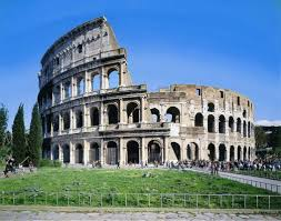 10 rome