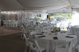 cape cod wedding venues cape cod wedding venue cape cod maritime museum cape cod