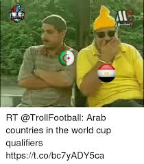World Cup Memes - 25 best memes about world cup qualifiers world cup