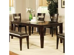 dining room table with butterfly leaf vendor 3985 victoria victoria dining table with butterfly leaf