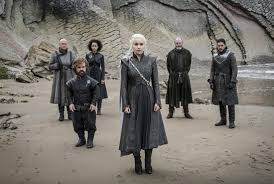 15 secrets from the game of thrones costume department mental floss