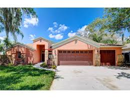 Riverview Florida Map by 10443 Nightengale Dr Riverview Fl 33569 Mls O5507318
