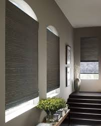 Creative L Shades Creative Blinds Get Quote Shades Blinds 925 S Kerr Ave