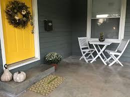 246 best front door paint projects images on pinterest modern