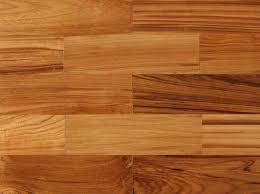 Bamboo Wood Flooring Wistha Teek U0026 Rose Wood Wooden Flooring Buy Wooden Flooring