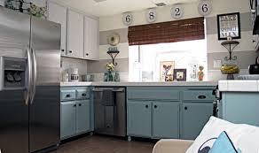 vintage kitchen decorating ideas vintage kitchen decorating ideas