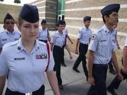 jrotc army uniform guide ug chapter 3 palo verde high afjrotc