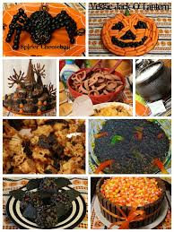 amazing halloween party ideas best 20 zombie food ideas on pinterest zombie halloween party