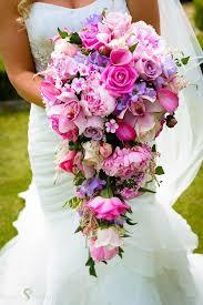 Cascading Bouquet Best 25 Cascading Bridal Bouquets Ideas On Pinterest Bridal