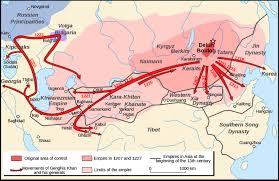 Kiev Map Polish Genealogical Society Of California Maps