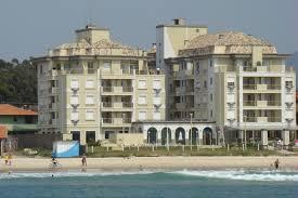 hotel lexus florianopolis praia dos ingleses compare hospedagens segue viagem