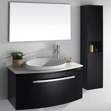 Bamboo Vanity Bamboo Framed Bathroom Mirrors U2013 Laptoptablets Us