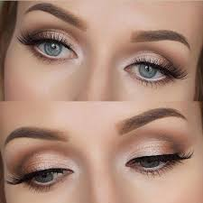 best 25 homecoming makeup ideas on pinterest prom makeup prom