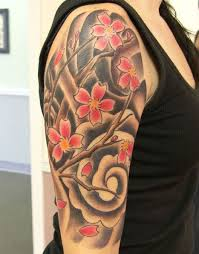 50 best sleeve tattoos for men and women 2018 tattoosboygirl
