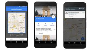 android offline maps maps to get wi fi only feature here s how it will work
