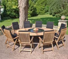 Living Home Outdoors Patio Furniture by Patio Furniture Home Depot 22982