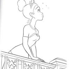 disney xd free coloring pages archives mente beta most complete