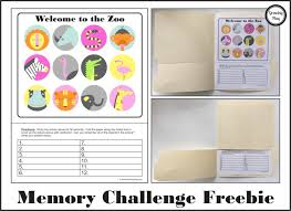 q u0026a looking for free worksheets for memory decision making and