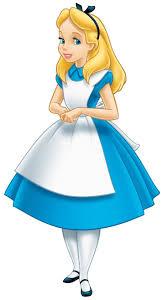Alice In Wonderland Home Decor Unique Than Ever