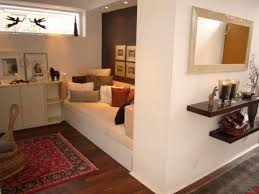 wohnideen selbermachen flur moderne wohnideen selber machen schneiden on modern designs mit
