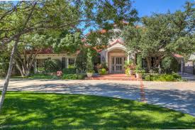 homes for sale near austin middle at 1808 wimberly rd amarillo