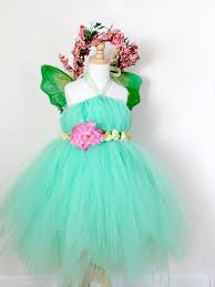 Candy Princess Halloween Costume 25 Baby Fairy Costume Ideas Baby Princess