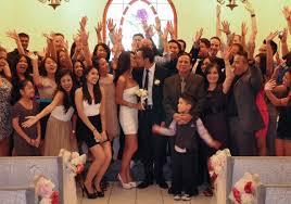 las vegas mariage mariages mariage à las vegas