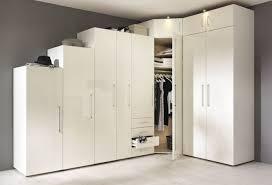 schlafzimmer schranksysteme ordnung im schlafzimmer möbel mit
