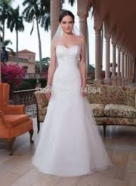 wedding dresses spokane wa bridal collections spokane wa sweetheart 6111 sweetheart