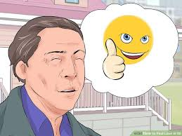 how to find a mate after 50 how to find at 50 15 steps with pictures wikihow