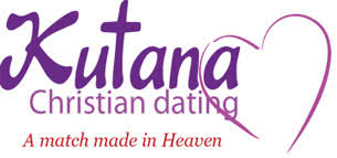 Kutana is a Christian dating site targeting to connect Christian singles looking to meet other Christians  to make new friends or to find a life long