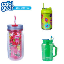 Cool Cup Cool Gear Review Holidaygiftguide Water Bottles Pinterest