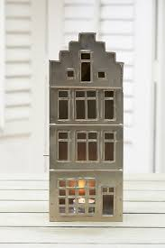 saltbox home 179 best huisjes house lanterns images on pinterest little