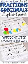 56 best math strategies tools images on pinterest teaching