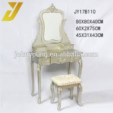 french style dressing table cheap french style dresser chagne silver dressing table buy dressing