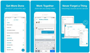 android reminder app 21 best reminder apps for android android apps for me